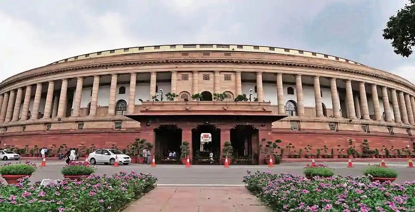 Lok Sabha Clears Taxation & Other Laws (Amendment Bill) To Relax Tax Filings