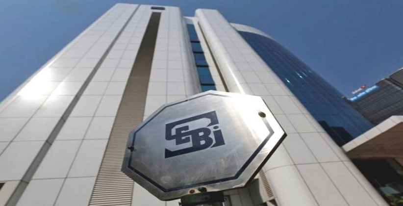 Jaikumar Constructions IPO gets SEBI approval