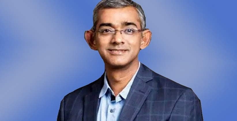 Ex OLO COO Arun Srinivas appointed as the new head of Facebook India's Global Business Group