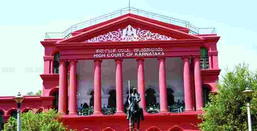 Karnataka HC asks State Gov. to Modify State Level Committee Constituted to Supervise Covid-19 Hospitals as it Failed to Discharge its Duties   [READ ORDER]