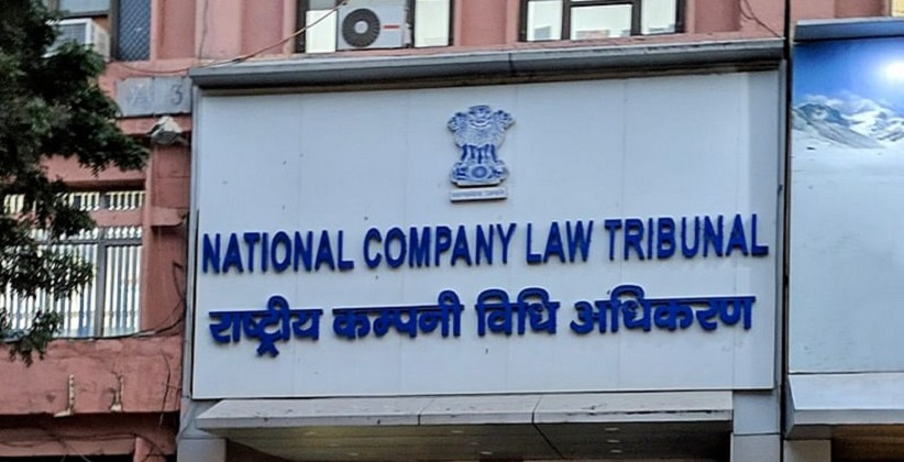 NCLAT asks NCLT Mumbai to decide afresh on PNB's insolvency plea against Mittal Corp