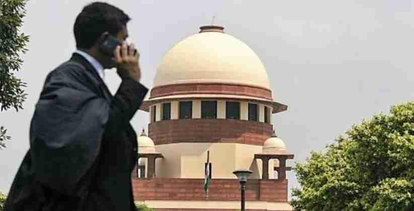 Loan moratorium: Centre hints at holistic package, SC hearing on interest waiver deferred to Oct 5, 2020