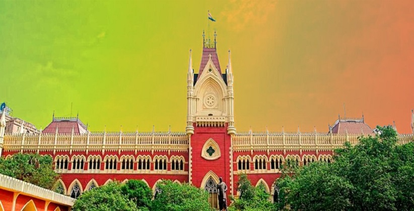 No Hospital Can Refuse to Admit a Covid-19 Patient if Beds for Such Patients are Available: Kolkata HC [READ ORDER]