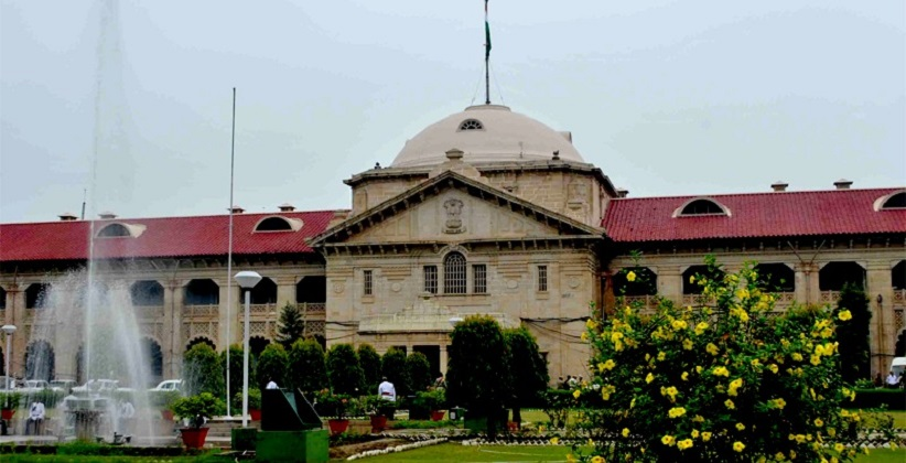 Functions of Advocate General Can be Transferred to Additional Advocate General: Allahabad HC Upholds Decision of the State Government [READ ORDER]