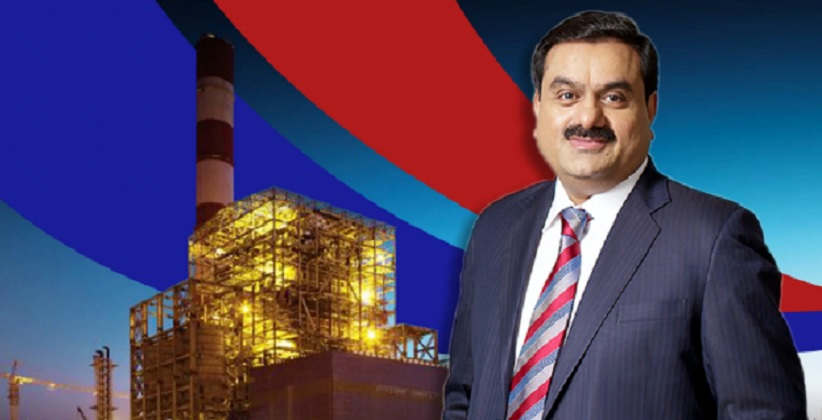 SC holds Rajasthan Discom responsible to pay Compensatory Tariff to APRL (Adani Power Rajasthan Ltd) [READ ORDER]