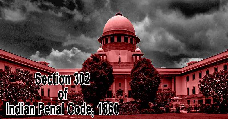 Section 302 Of IPC Can be Attracted in a Single Stab Injury as Well: SC [READ JUDGMENT]