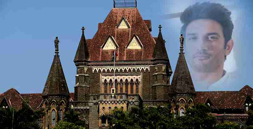 How can drug supply to Rajput be proven if he is no more: Lawyer tells Bombay HC in bail plea hearing