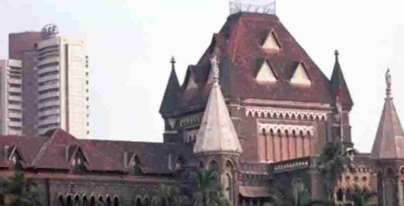 Covid-19 No Ground to Relocate a Child Involved in Custody Battle: Bombay HC