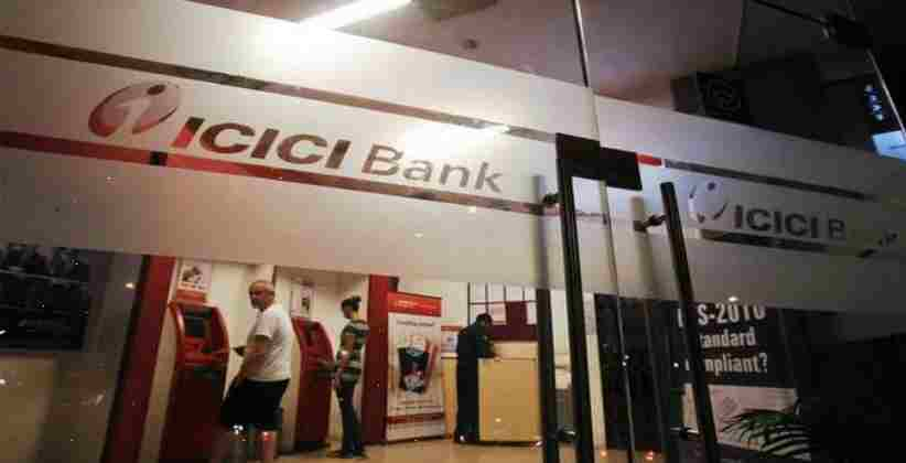 ED to File Status Report on 14th October 2020in ICICI Bank Videocon Money Laundering Case
