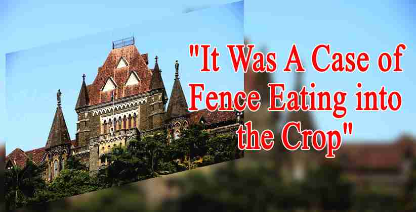 """""""It Was A Case of Fence Eating into the Crop""""; Bombay HC Upholds Conviction & Life Sentence of Father who Raped Minor Daughter Repeatedly [READ JUDGMENT]"""