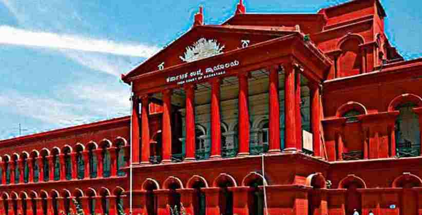 'No Civil or Criminal Proceedings Against Acts Done by Judicial Officers in Discharge of Official Duties': Karnataka High Court