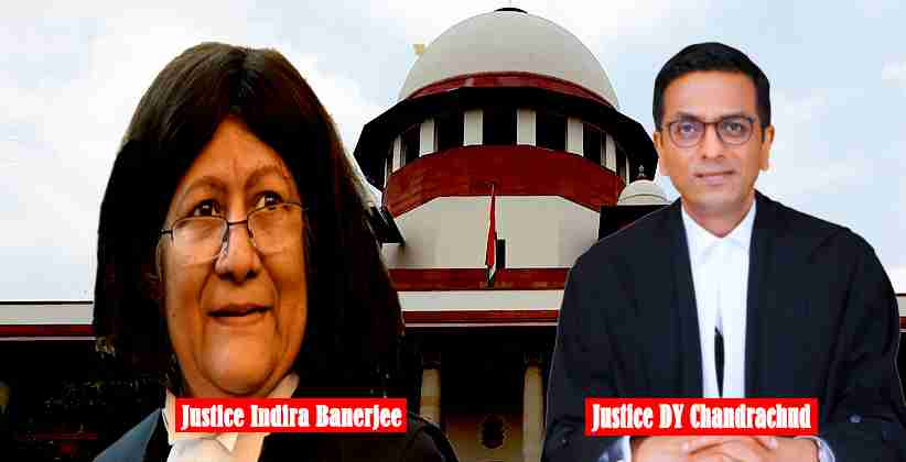 Supreme Court reiterates Selection List