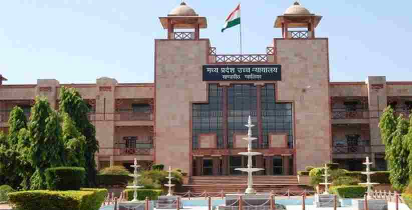 MP HIGH COURT DIRECTS 9 DISTRICTS TO INVOKE PENAL PROVISIONS OF DMA/IPC AGAINST POLITICAL/ GOVERNMENTAL/ STATE OR SOCIAL FUNCTIONARIES