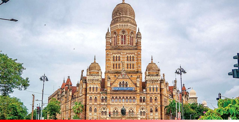 """""""BMC has Shown its Inhuman Face""""; Bombay High Court Directs to Pay Lockdown Salary Dues to Physically Disabled Employees [READ ORDER]"""