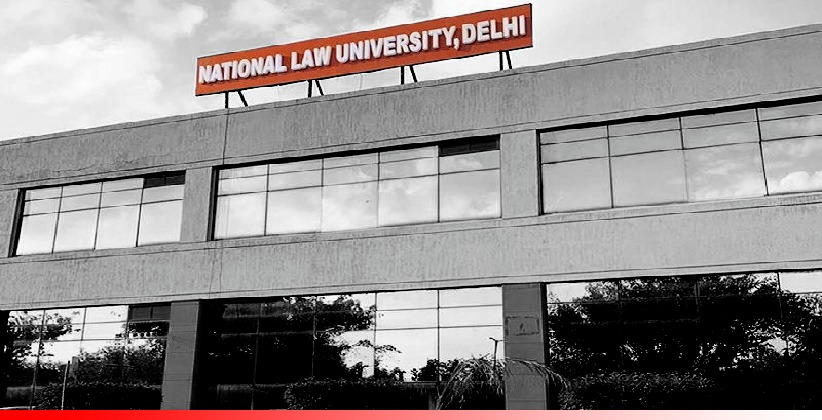 Law Students Move Delhi High Court Seeking Transparency in NLU- D's Moot Court Competition; Seek Disclosure of Competition Records and Marks Secured [READ PETITION]