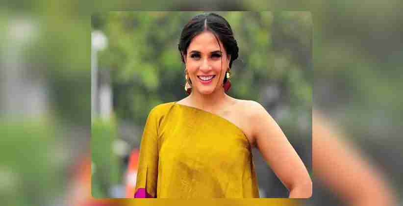 Richa Chadha Bombay High Court Defamation
