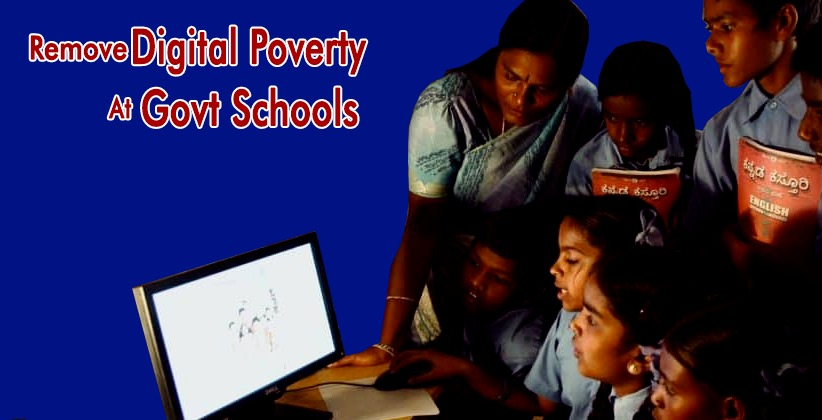 'Entire System Kept on Wait & Watch Phenomenon': Plea in Patna HC To Remove Digital Poverty At Govt Schools; Notice Issued