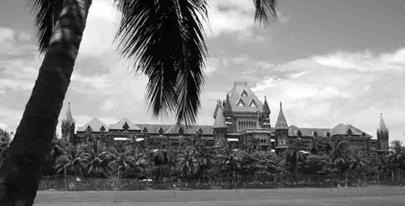Bombay High Court Negligence Hospitals