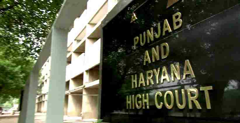 'Every Citizen Has a Fundamental Right to Fresh Air', P&H HC Stays Decision to Convert Public Parks into Residential Areas in Faridabad