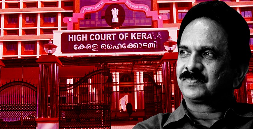 Kerala HC Stays CBI Investigation Against LIFE Mission CEO for 2 Months [READ ORDER]