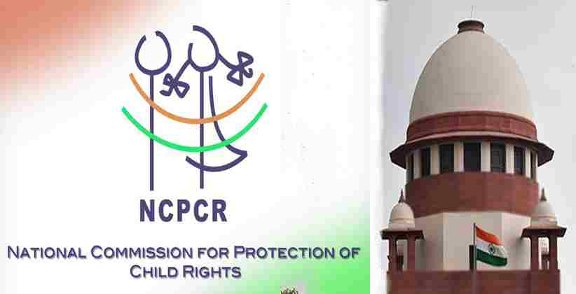 SC seeks NCPCR 's response on directions to release children from Karnataka shelter homesin view of the pandemic