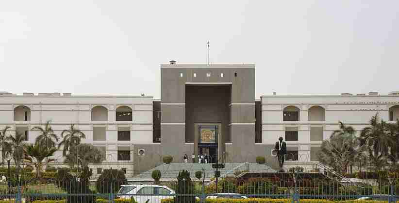 GUJARAT HIGH COURT LAUNCHES E-WRIT MODULE TO SEND DIGITALLY SIGNED COPIES OF BAIL ORDERS TO DISTRICT COURTS [READ PRESS RELEASE]