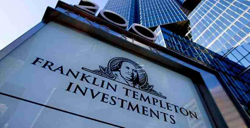 Franklin Templeton Files Additional Affidavits After Karnataka HC Reserves Judgment