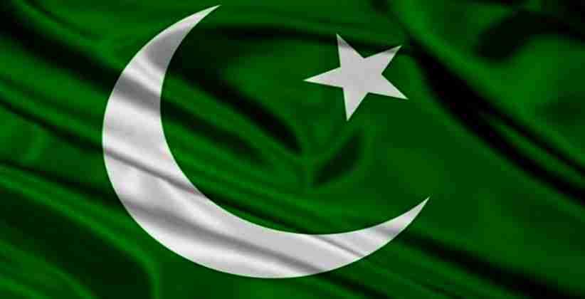Madhya Pradesh HC Grants Bail to Two People Accused of Hoisting Pakistani Flag