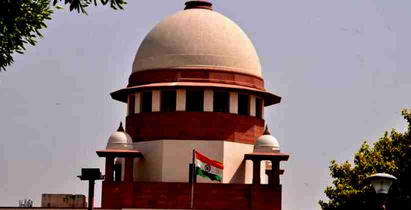 SC QUASHES GUJARAT LABOR AND EMPLOYMENT DEPARTMENT'SNOTIFICATION FOR EXTENDING WORK HOURS UNDER FACTORIES ACT, 1948 WITHOUT OVERTIME PAY, SAYS-COVID-19 IS NOT A PUBLIC EMERGENCY