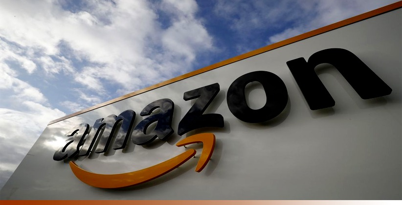 Amazon Extends Work from Home Option till June, 2021