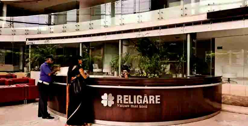 Religare Finvest Case: HC seeks police reply on ex-Fortis Healthcare promoter Shivinder Singh's bail plea