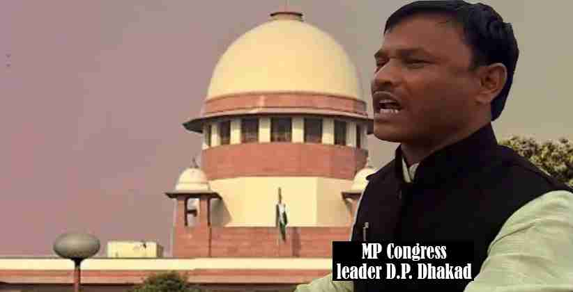 Farmers Get Freedom to Sell Agriculture Produce Anywhere but it Would Lead to Corporatization of Agriculture: MP Farmers Leader to SC on New Farmers' Legislations [READ PETITION]