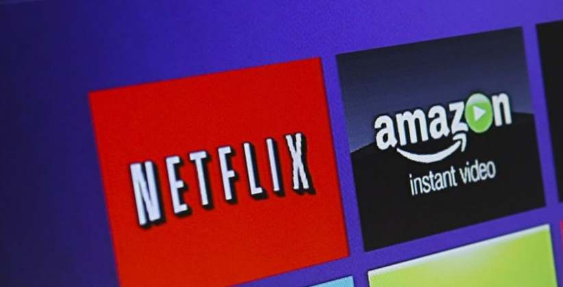Netflix, Amazon Prime Video, and Online News Portals Now Subject to Government Regulation
