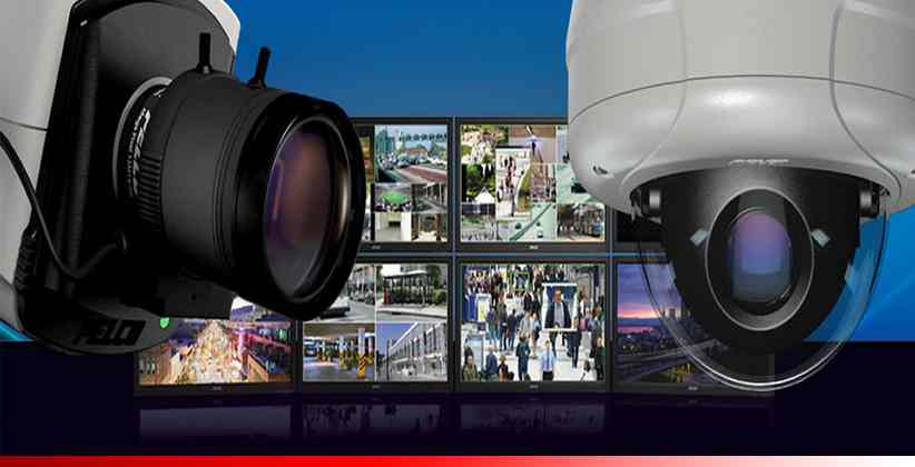CCTV footage Evidence Delhi Court