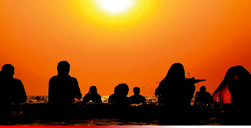 Delhi HC Refuses to Grant Permission for Chhath Puja Celebrationsat Public Places Due to COVID-19