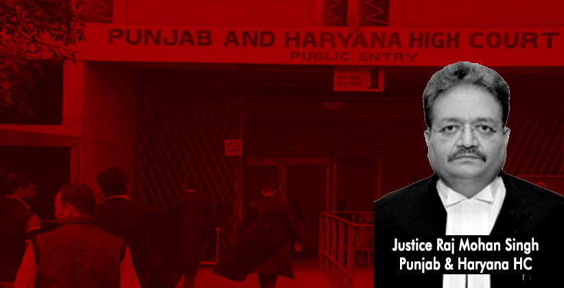 In a Cognizable Offence, Registering FIR is a Must; however it Does Not Imply Arrest of the Accused : Punjab & Haryana HC [READ ORDER]