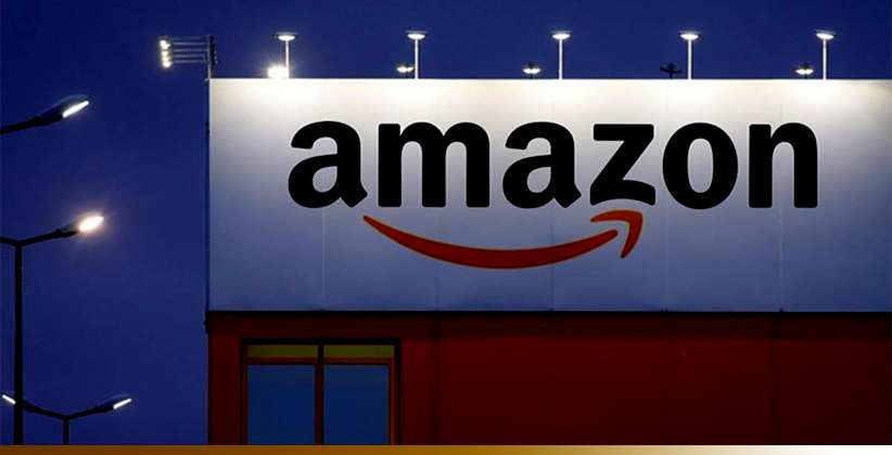 Delhi HC Amazon Reliance