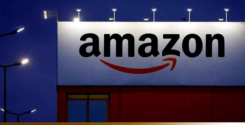 Delhi HC Amazon Reliance