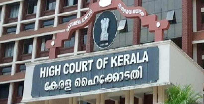 Anti - Defection Law: Kerala High Court Directs Election Commission to Get Declaration from Candidates About Support from Coalition