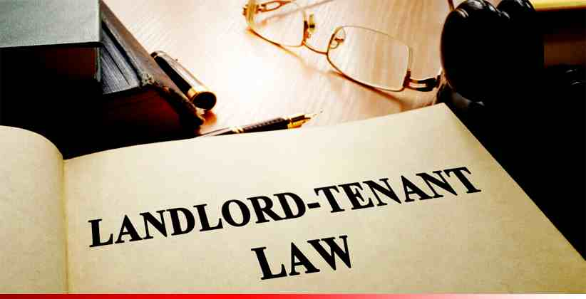 Govt. Proposes resolution of Landlord-Tenant Disputes Within 60 Days with the New Model Tenancy Act, 2020