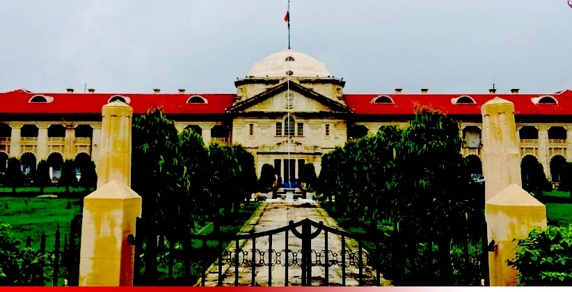 Allegations of Merciless Beating of Lawyers by Police: Allahabad High Court Calls for Proper Inquiry by a Fresh Commission