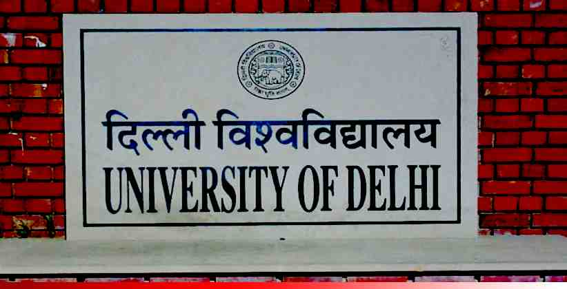 Insisting on changing Student's Name in CBSE records 'Impossible': Delhi High Court to DU