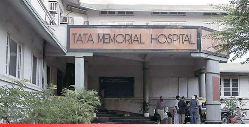 Bombay HC Directs Toll Operators to Deposit Rs.10 Lakhs  as Cost to Tata Memorial Hospital [READ JUDGMENT]