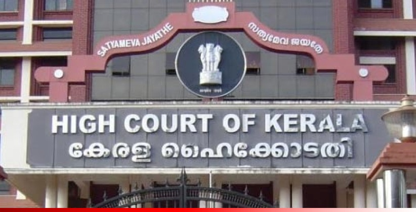 EWS Quota: Kerala High Court Issues Notice on PIL Challenging Govt. Order to Implement Economic Reservation