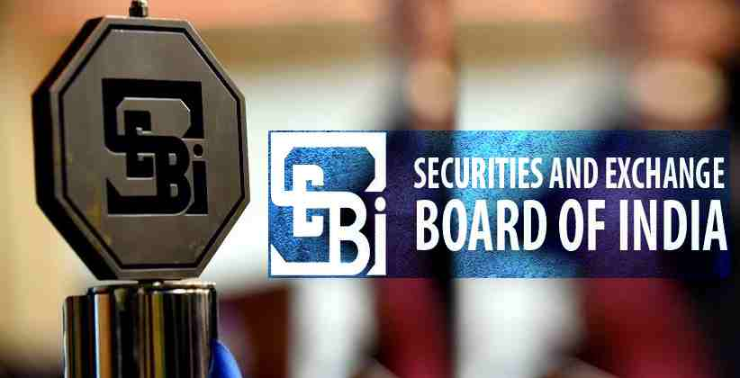 SEBI Imposes Fine of Rs. 45 Lakh on Three Individuals for IPO Fund Diversion