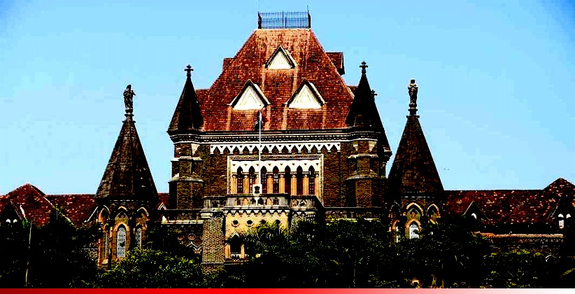 HC Asks State Tribunal to Start Online Filing and Hearing of Cases