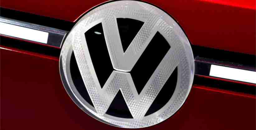 Supreme Court dismisses Skoda Volkswagen's plea to quash FIR for alleged use of cheat device in the car