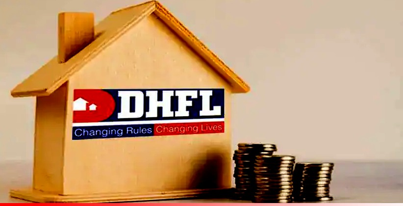 Oaktree Hints at Legal Action Over 'Misrepresentation' of DHFL Offer After Piramal Cap Emerges as Top Bidder