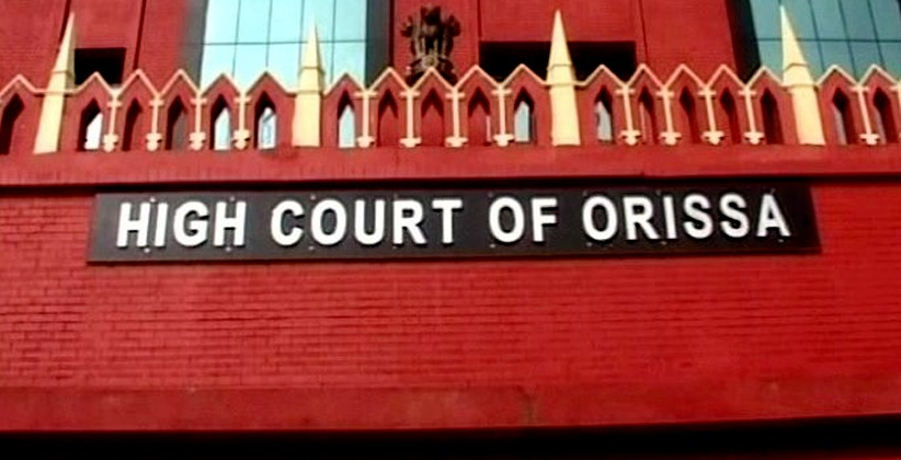 Right to Progeny and Termination Thereof is a Fundamental Right Under Article 21: Orissa High Court [READ ORDER]