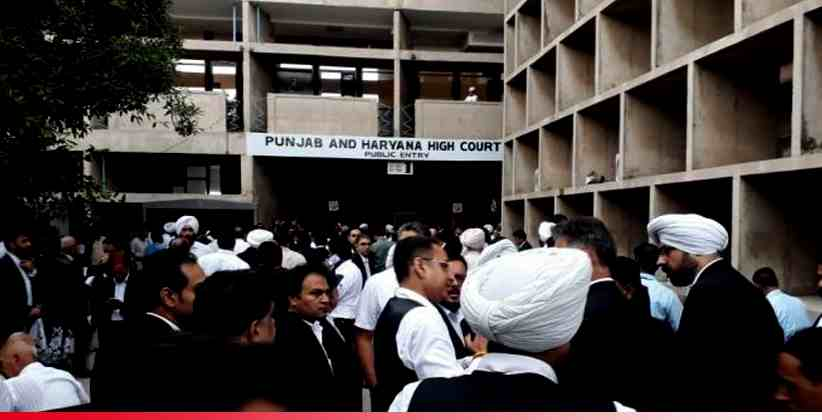 Complaint Against Defamation of Deceased Person Can Be Filed Either by 'Family Members' or 'Near Relatives': Punjab & Haryana High Court [READ ORDER]